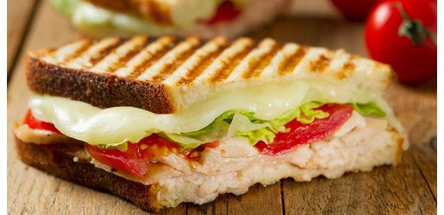 Quel fromage pour Croque-Monsieur ?